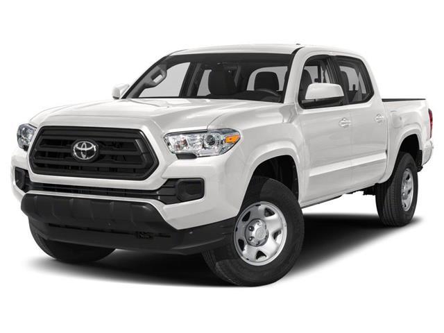 2020 Toyota Tacoma  (Stk: 32106) in Aurora - Image 1 of 9
