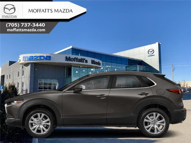 2021 Mazda CX-30 GT (Stk: P8361) in Barrie - Image 1 of 1