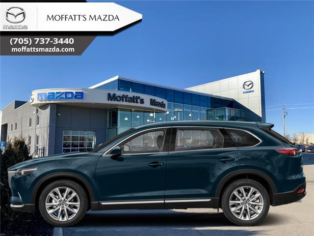 2020 Mazda CX-9 GT (Stk: P8358) in Barrie - Image 1 of 1