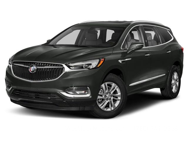 2020 Buick Enclave Essence (Stk: 20T221) in Westlock - Image 1 of 9