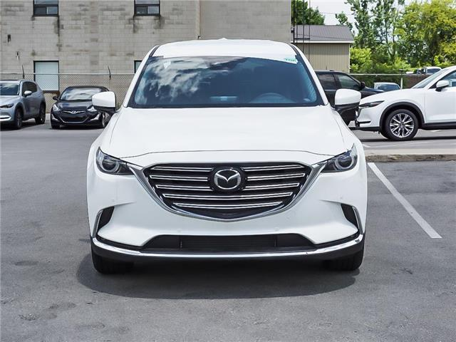 2020 Mazda CX-9 GT (Stk: HN2474) in Hamilton - Image 1 of 23
