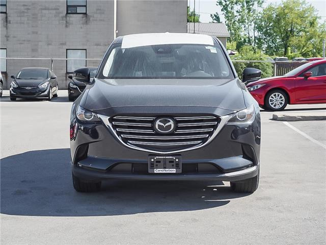2020 Mazda CX-9 GS-L (Stk: HN2549) in Hamilton - Image 1 of 25