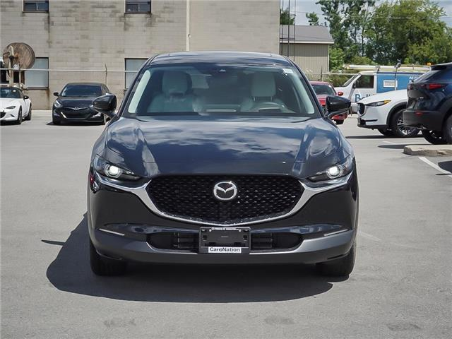 2020 Mazda CX-30 GT (Stk: HN2669) in Hamilton - Image 1 of 23