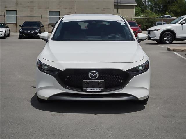 2020 Mazda Mazda3 Sport GT (Stk: HN2632) in Hamilton - Image 1 of 23