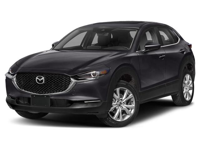 2021 Mazda CX-30 GT (Stk: P8409) in Barrie - Image 1 of 9