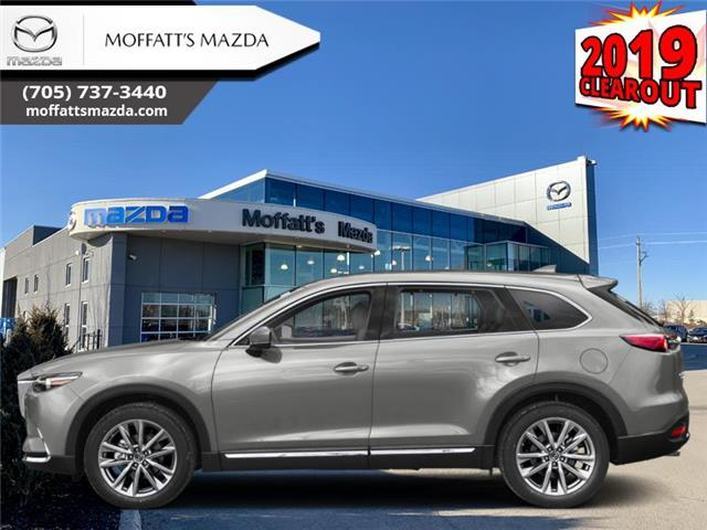 2019 Mazda CX-9 Signature (Stk: P8472) in Barrie - Image 1 of 1