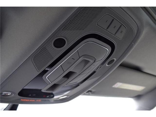 2017 Audi A4 2.0T Progressiv (Stk: 170027) in Regina - Image 25 of 42