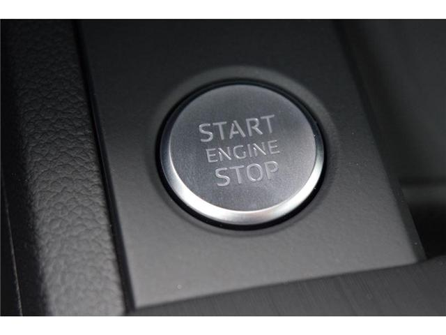 2017 Audi A4 2.0T Progressiv (Stk: 170027) in Regina - Image 39 of 42