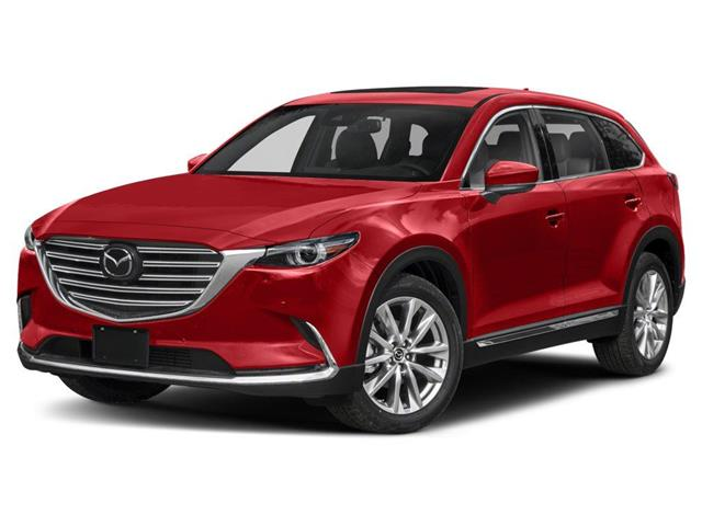 2021 Mazda CX-9 GT (Stk: HN2888) in Hamilton - Image 1 of 9