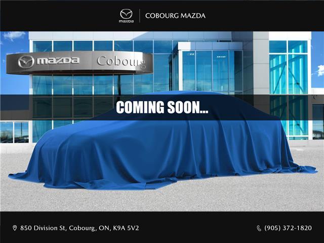 2019 Mazda Mazda3 GS (Stk: 19126) in Cobourg - Image 1 of 1