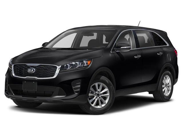 2019 Kia Sorento  (Stk: B7840) in Saskatoon - Image 1 of 9
