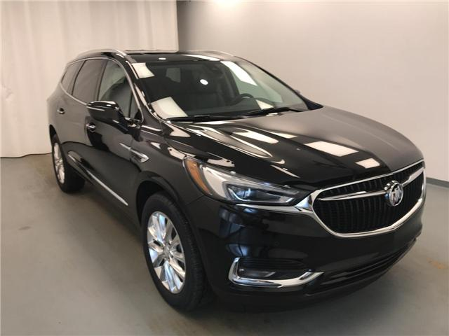 2018 Buick Enclave Premium (Stk: 190130) in Lethbridge - Image 1 of 19