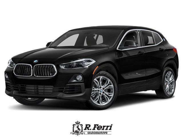 2021 BMW X2 xDrive28i (Stk: 29978) in Woodbridge - Image 1 of 9