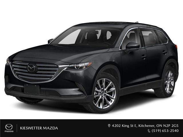 2021 Mazda CX-9 GS-L (Stk: 37412) in Kitchener - Image 1 of 9