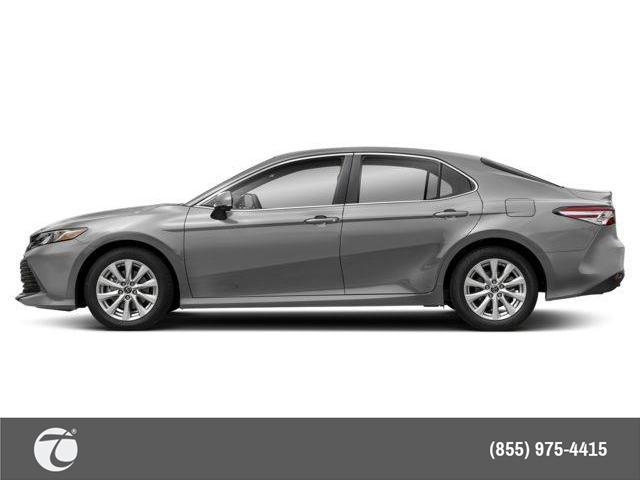 2018 Toyota Camry SE (Stk: M180480) in Mississauga - Image 2 of 9