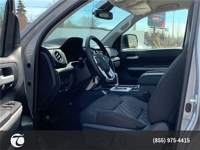 2018 Toyota Tundra 2018 CLEAROUT!! TRD OFFROAD!! (Stk: 31429) in Mississauga - Image 2 of 16