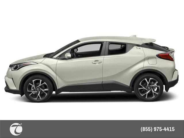 2019 Toyota C-HR XLE Package (Stk: M190726) in Mississauga - Image 2 of 8