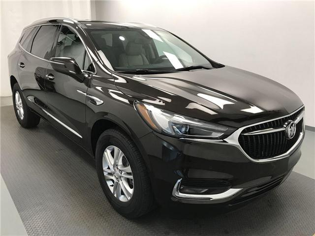 2018 Buick Enclave Premium (Stk: 193059) in Lethbridge - Image 1 of 19