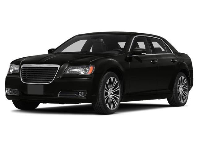 2014 Chrysler 300 S (Stk: B7987) in Saskatoon - Image 1 of 10