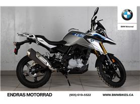 Endras Motorrad, Ajax | New & Used BMW Motorcycles