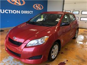 Cars R Us Sackville >> Halifax Auction Direct Used Cars Dealership Lower Sackville Ns