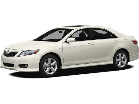 2011 Toyota Camry XLE (Stk: 270335) in Toronto, Ajax, Pickering - Image 2 of 15