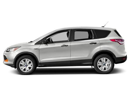 2016 Ford Escape SE (Stk: A00310) in Toronto, Ajax, Pickering - Image 2 of 10