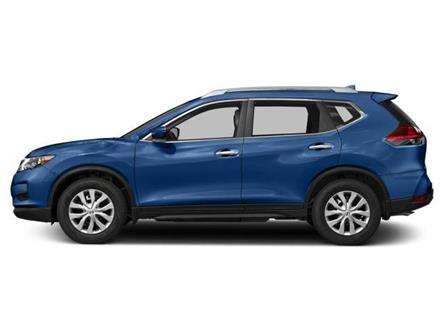 2017 Nissan Rogue SV (Stk: HC893129) in Scarborough - Image 2 of 9
