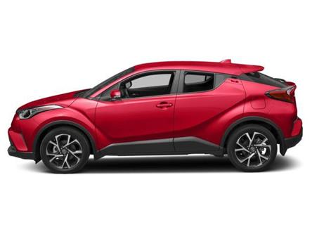 2018 Toyota C-HR XLE Premium Package (Stk: N18276) in Timmins - Image 2 of 8