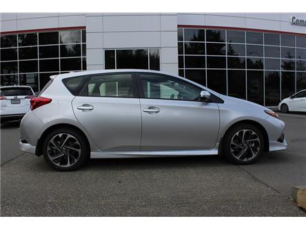 2018 Toyota Corolla iM Base (Stk: 11728) in Courtenay - Image 2 of 27