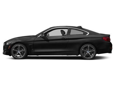2019 BMW 430i xDrive (Stk: B019945D) in Oakville - Image 2 of 9