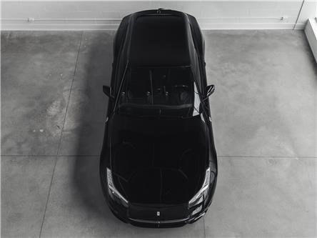 2017 Ferrari GTC4Lusso  (Stk: ) in Woodbridge - Image 2 of 40