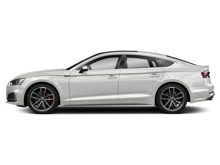 2018 Audi S5 3.0T Technik (Stk: 492298) in London - Image 2 of 9