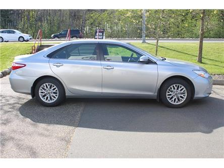 2017 Toyota Camry  (Stk: P2069) in Courtenay - Image 2 of 18
