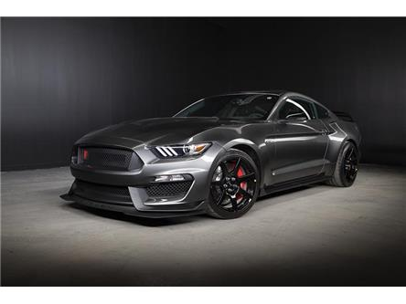 2017 Ford Shelby GT350 Base (Stk: MU1917) in Woodbridge - Image 2 of 16
