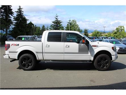2013 Ford F-150  (Stk: P2077) in Courtenay - Image 2 of 23