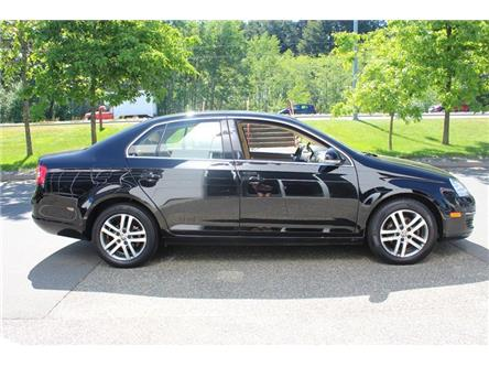 2006 Volkswagen Jetta 2.5 (Stk: 11844B) in Courtenay - Image 2 of 18