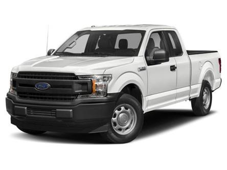 2018 Ford F-150  (Stk: 18-12020) in Kanata - Image 1 of 9