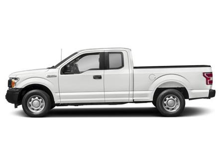 2018 Ford F-150  (Stk: 18-12020) in Kanata - Image 2 of 9