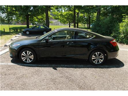 2008 Honda Accord EX-L (Stk: 1805179) in Waterloo - Image 2 of 22