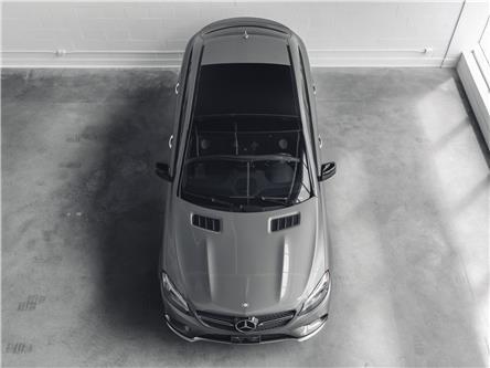 2016 Mercedes-Benz GLE-Class Base (Stk: 4JGED6EBXGA015354) in Woodbridge - Image 2 of 34