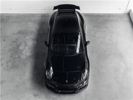 2014 Porsche 911 GT3 (Stk: ) in Woodbridge - Image 2 of 36
