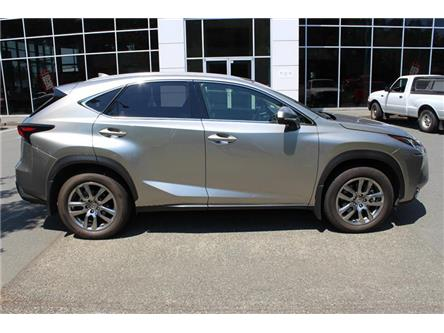 2017 Lexus NX 200t Base (Stk: 11993A) in Courtenay - Image 2 of 20
