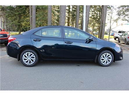 2018 Toyota Corolla LE (Stk: 11460) in Courtenay - Image 2 of 26