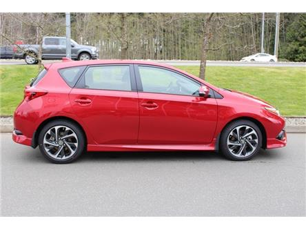 2018 Toyota Corolla iM Base (Stk: 11806) in Courtenay - Image 2 of 23