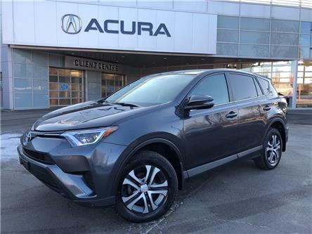 2016 Toyota RAV4  (Stk: 3795) in Toronto, Ajax, Pickering - Image 1 of 20