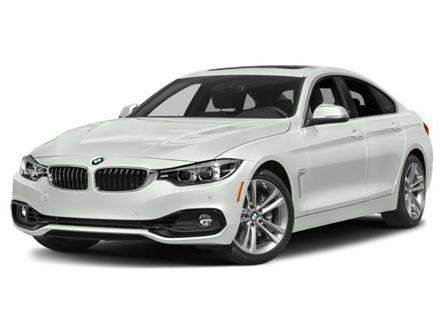 2019 BMW 440i xDrive Gran Coupe  (Stk: 21026) in Mississauga - Image 1 of 9
