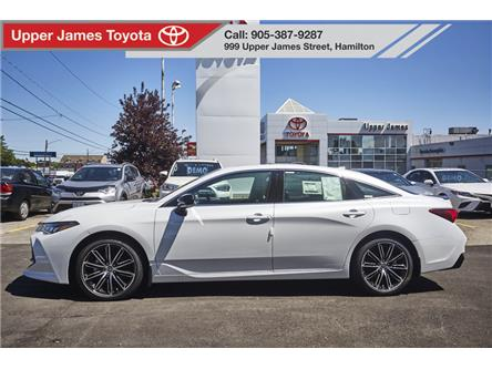 2019 Toyota Avalon XSE (Stk: 190001) in Hamilton - Image 2 of 19