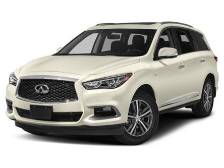 2019 Infiniti QX60 Pure (Stk: K059) in Markham - Image 1 of 9