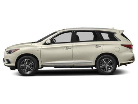 2019 Infiniti QX60 Pure (Stk: K059) in Markham - Image 2 of 9